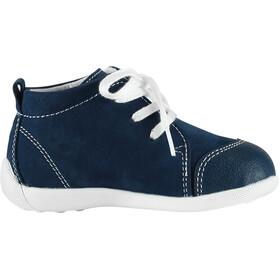 Reima Startti Chaussures Enfants en bas âge, navy